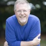Alan-blue-t-shirt-headshot-51KB